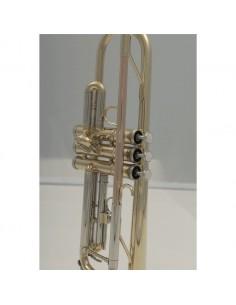 VSM TP300 Tromba Sib