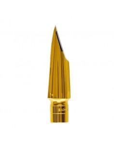 OLMTFL8E Imboccatura Sax Tenore FL 6* Metallo 2,41 mm