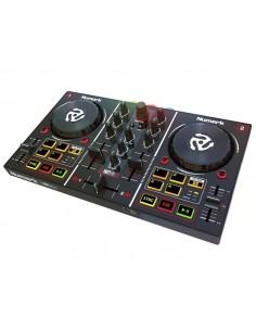 Numark Party Mix DJ