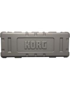 Hard Case per Kronos 2 - 61 tasti