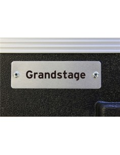 HC-GRANDSTAGE-73