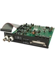 ISA 428/828 A/D Card