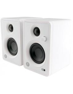MACKIE CR3-X BT LTD White (coppia)