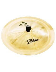 Zildjian A Custom China 18 cm. 45