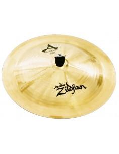 Zildjian A Custom China 20