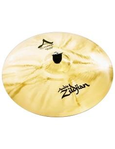 Zildjian A Custom Ping Ride 20 (cm. 51)