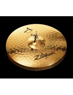 Zildjian Avedis 15 Heavy Hi-hat (cm. 38)