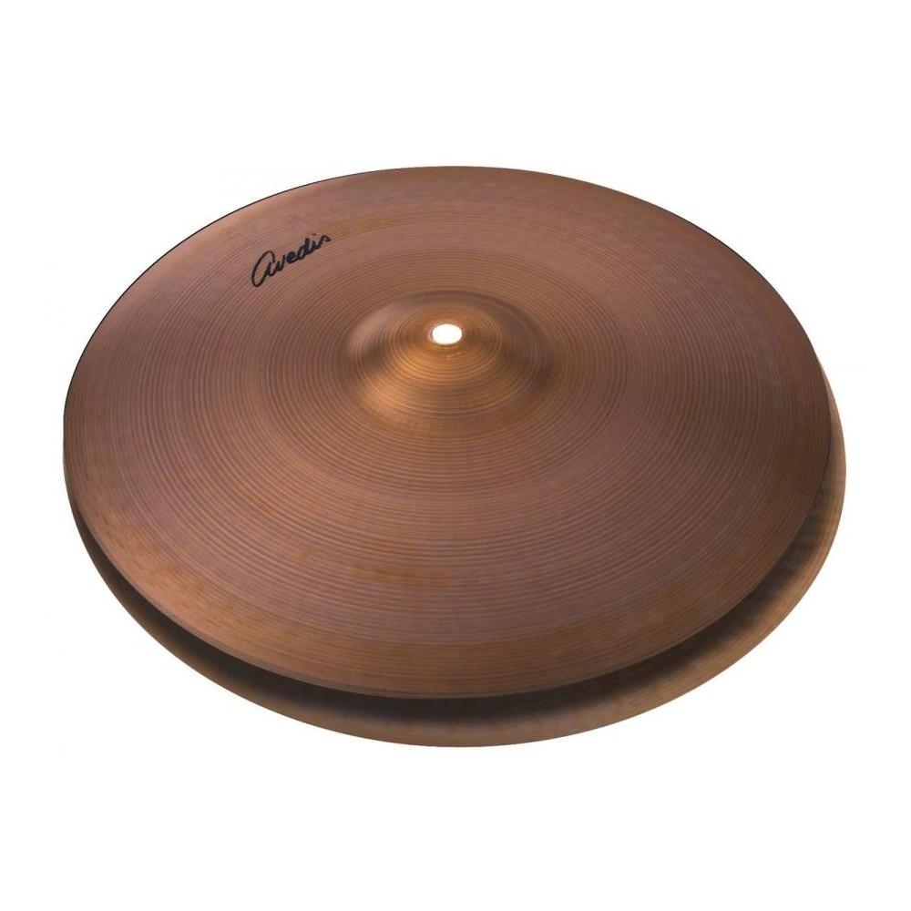Zildjian Avedis Hi Hat 16
