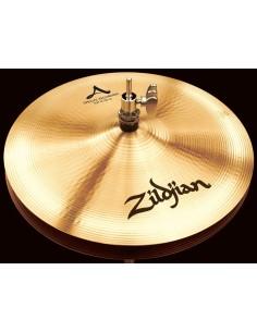 Zildjian Avedis Special Recording Hi-hat 12 (cm. 30)