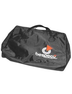 Bespeco BAGMSS2
