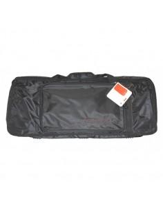 Proel BAG905PN Borsa per tastiera
