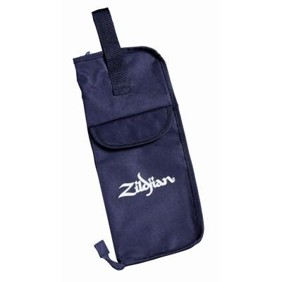 Zildjian Borsa portabacchette standard