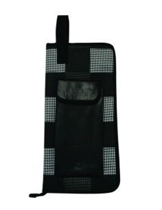 Zildjian Borsa portabacchette Tre Cool