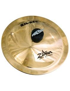 Zildjian Zil Bel campana 9 1/2 (cm. 24)