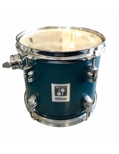 Sonor Force 3001 Tom 10x9