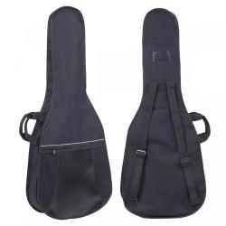 Stefy Line BX601 custodia per chitarra classica