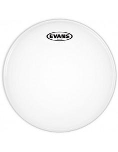Evans G2 Coated 15