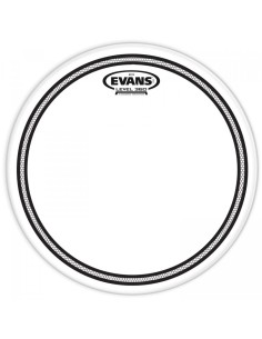 Evans EC2 13 Clear