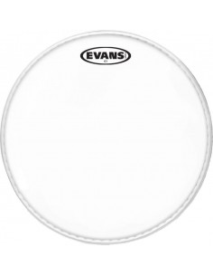Evans G1 16 Clear pelle trasparente