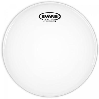 Evans G1 Coated 16