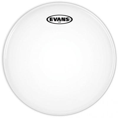 Evans G12 Clear da 16