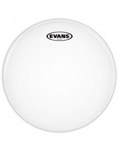 Evans G2 Clear 10