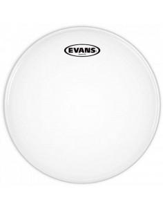 Evans G2 Coated 10