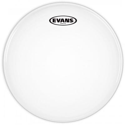 Evans G2 13 Clear
