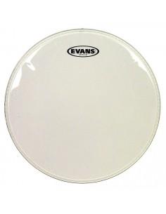 Evans G2 Clear 12