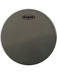 Evans Hybrid 14