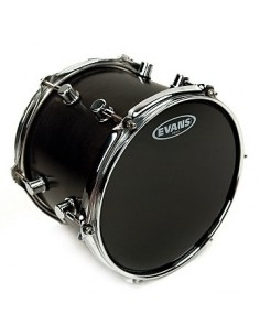 Evans Onyx 2-Ply Coated 10
