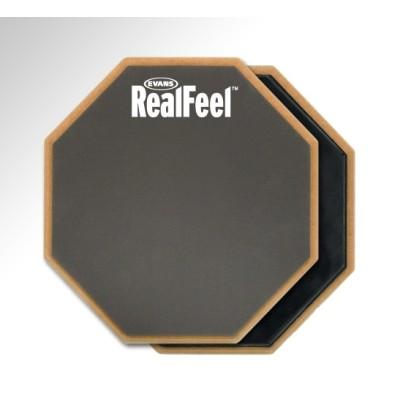 Evans Real Feel 6 Pad Allenatore