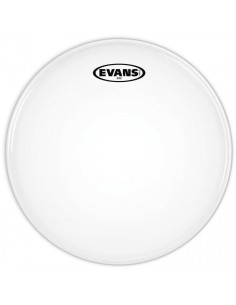 Evans G12 Clear da 14