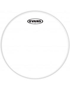 Evans G14 Clear da 16