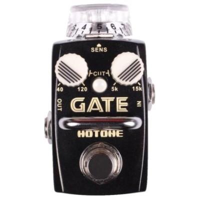 Hotone Gate mini noise gate