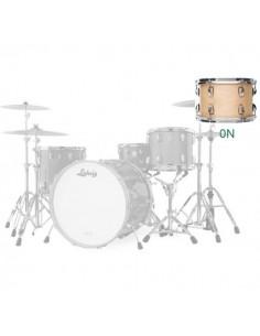 Ludwig Classic Maple Power 4 Natural L8444LX0N