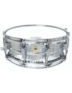 Ludwig LM400K Supraphonic Hammered