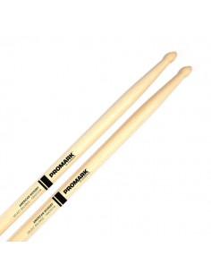 Pro-Mark Forward Balance 595 bacchette punta legno