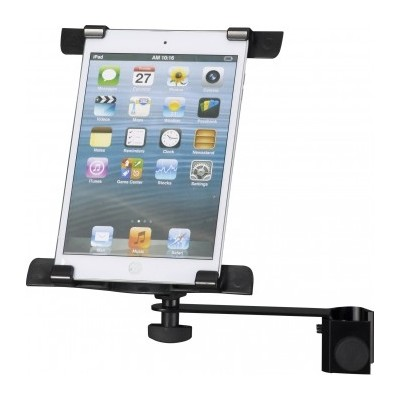 Proel PROIPS03 Supporto Universale per Tablet