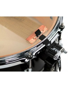 Puresound CPB1324 Custom Pro Brass cordiera 13 - 24 fili