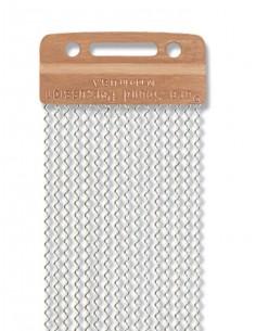 Puresound P1216 cordiera 12 - 16 fili
