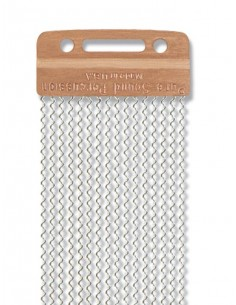 Puresound P1324 Custom cordiera 13 - 24 fili
