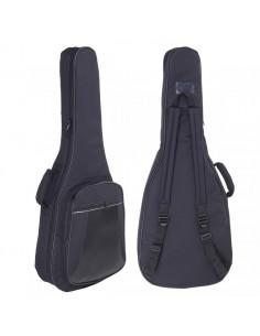 Stefy Line JT501 Custodia chitarra classica