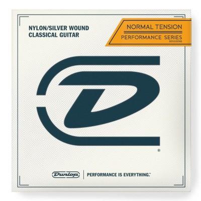 Dunlop DCV100NS Set per chitarra classica