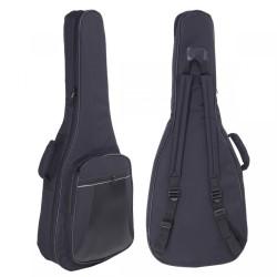 Stefy Line JT502 Custodia chitarra acustica