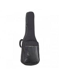 Stefy Line JT503BK Custodia per chitarra elettrica