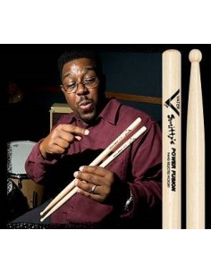 Vater VHSMTYW Smitty Smith Power Fusion