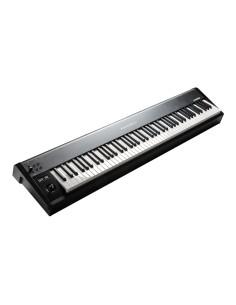 Kurzweil KM88 MIDI CONTROLLER KURZWEIL 88 TASTI