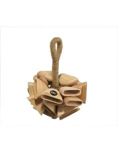 Meinl BI2NT Rubber wood - Short