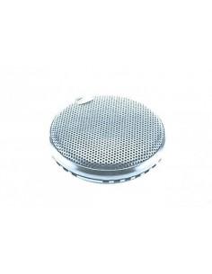 Samson CM11B microfono omnidirezionale da tavolo Bianco